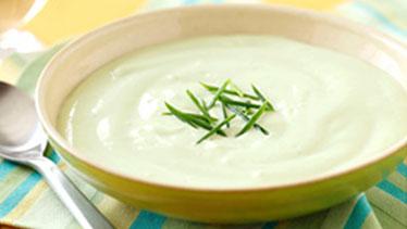 soup1