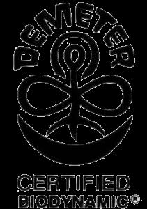 demeter-biodynamic-logo